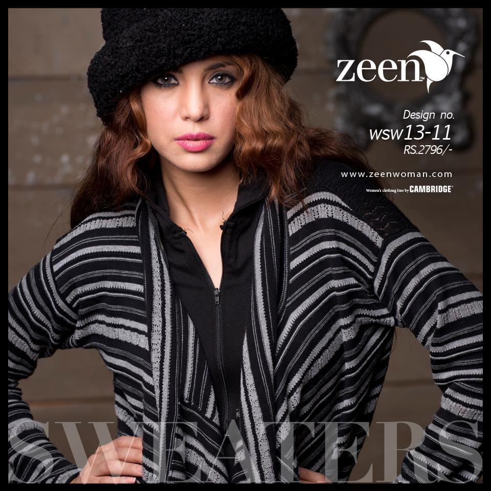 Zeen-by-Cambridge-winter-sweaters-collection (4)