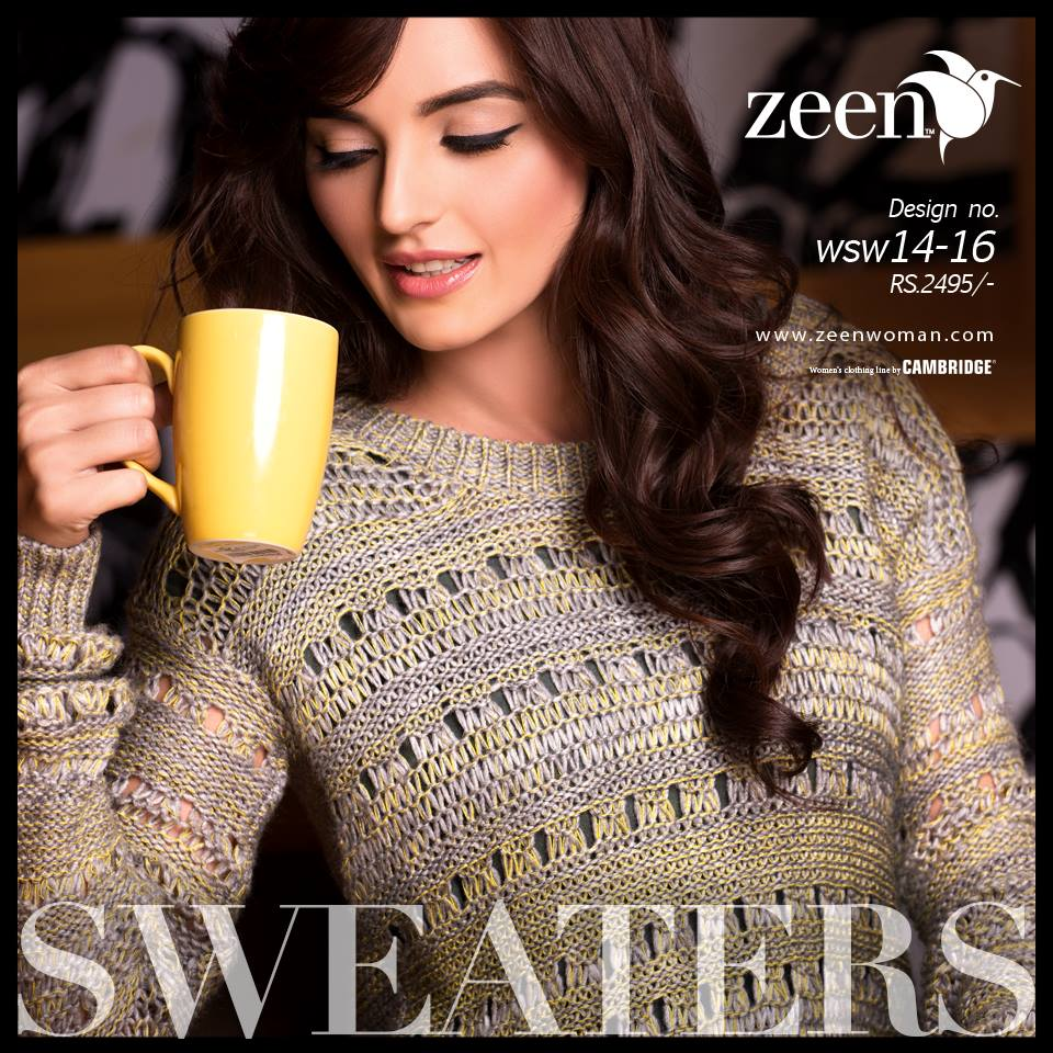 Zeen-by-Cambridge-winter-sweaters-collection (8)