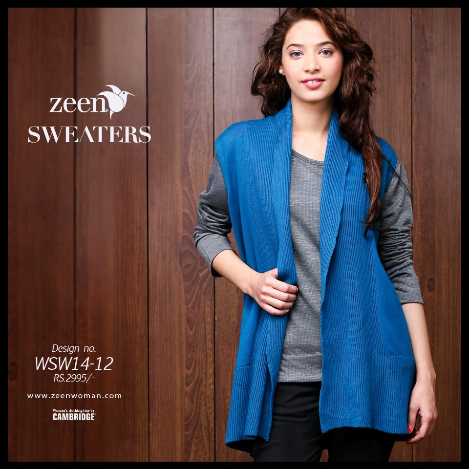 Zeen-by-Cambridge-winter-sweaters-collection (9)