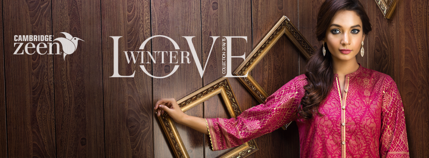 Zeen-winter-love-collection (2)