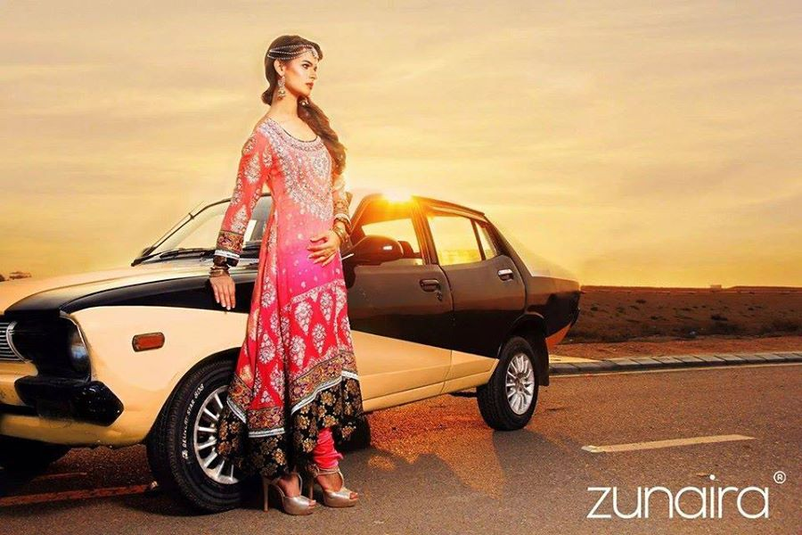 Zunairas-lounge-formal-dresses- collection (12)