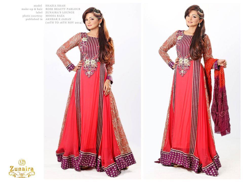 Zunairas-lounge-formal-dresses- collection (13)