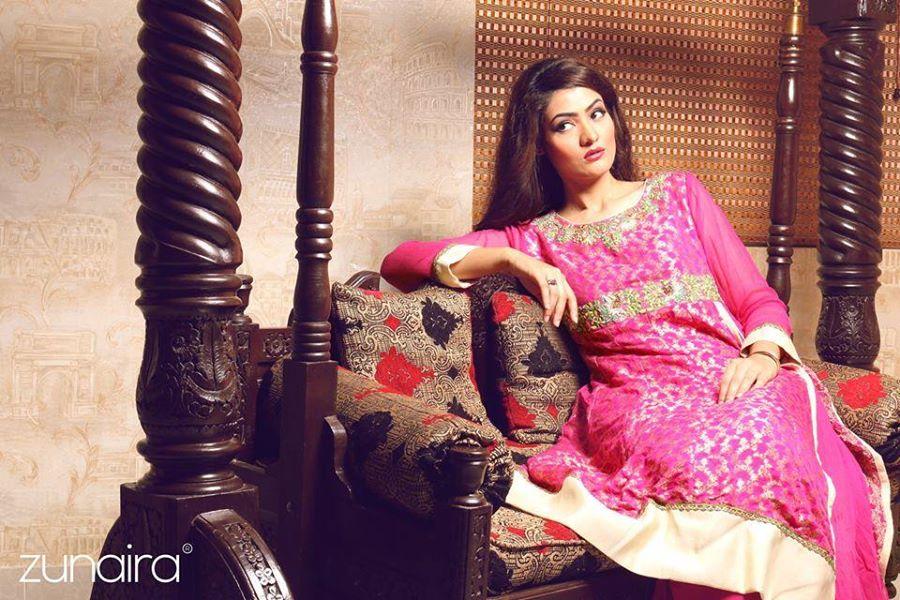 Zunairas-lounge-formal-dresses- collection (4)