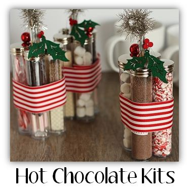christmas-gift-ideas-for-boyfriends-and-girlfriends (13)