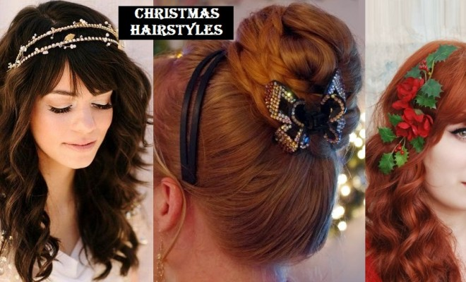 christmas-hairstyle-ideas
