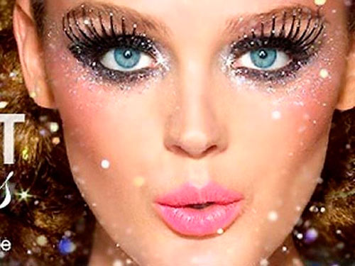 christmas-makeup-ideas (10)
