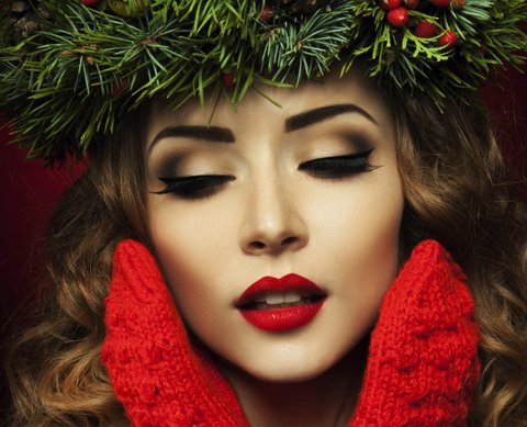 christmas-makeup-ideas (11)
