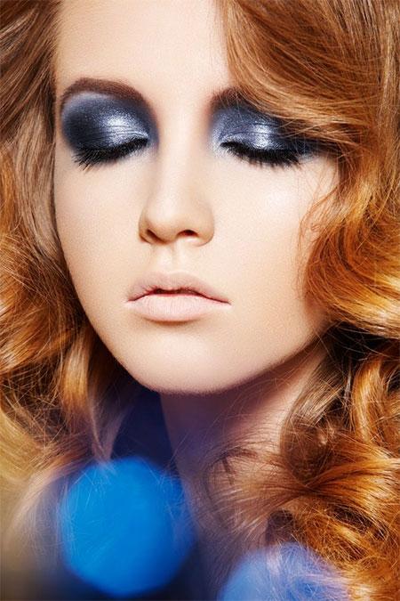 christmas-makeup-ideas (3)