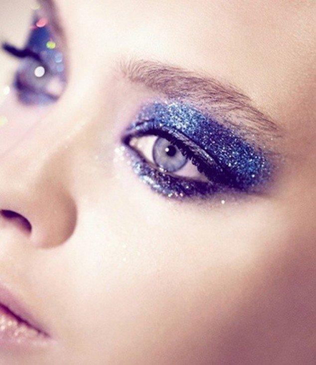 christmas-makeup-ideas (8)