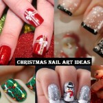 christmas-nail-art-ideas