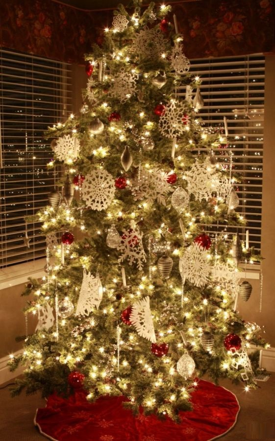 christmas-tree-decorating-ideas (14)