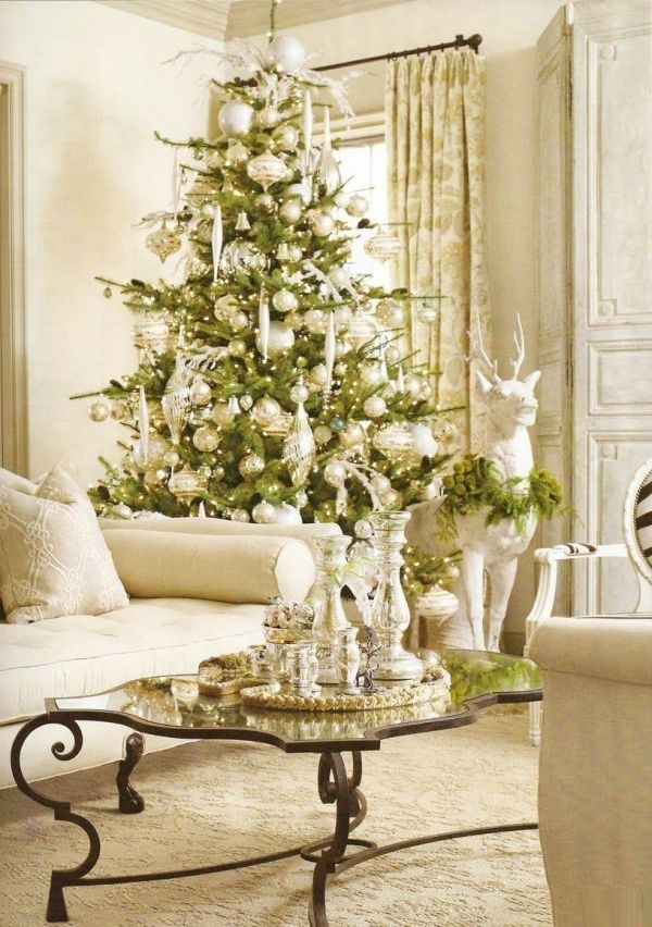 christmas-tree-decorating-ideas (7)