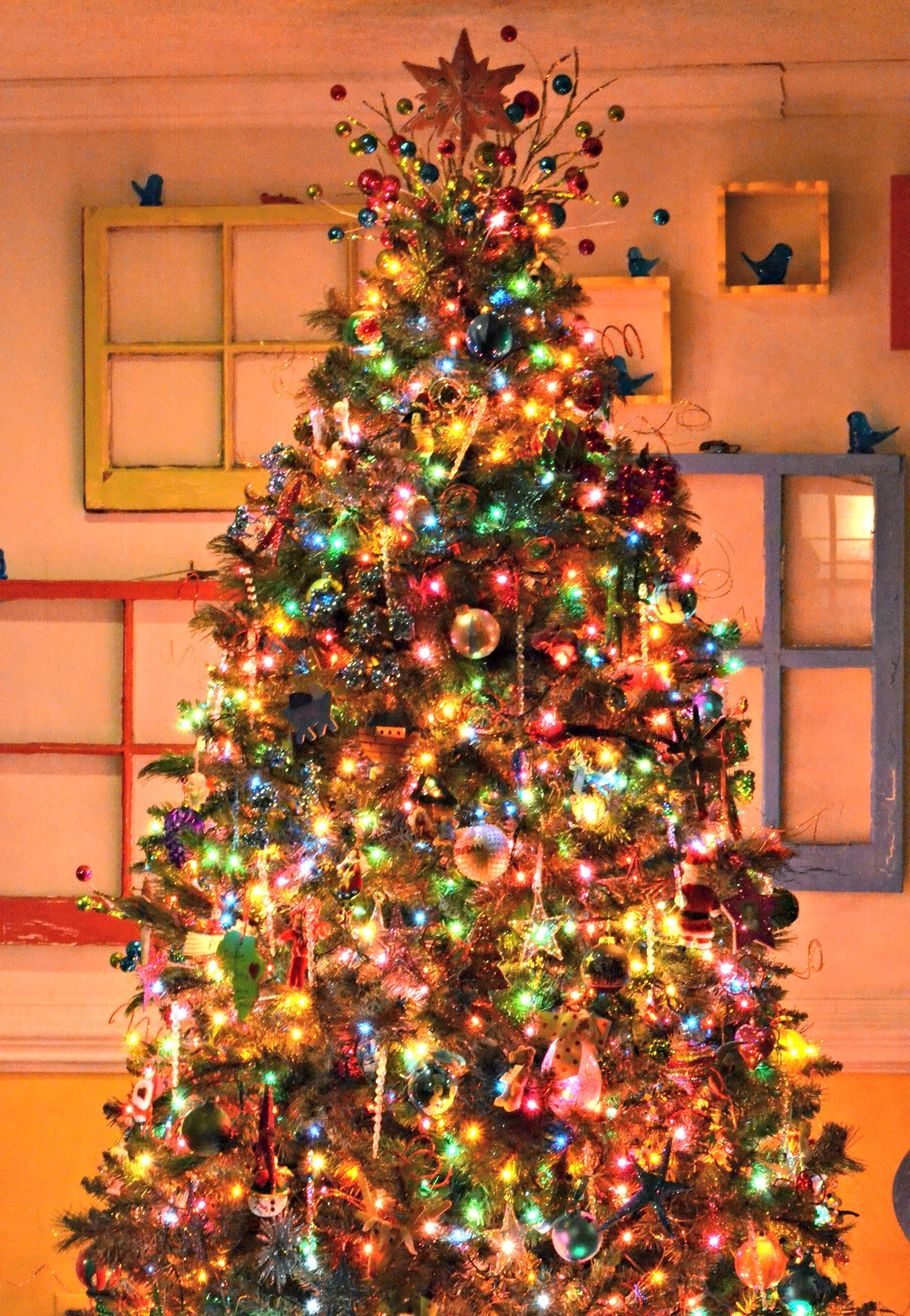 christmas-tree-decorating-ideas (8)