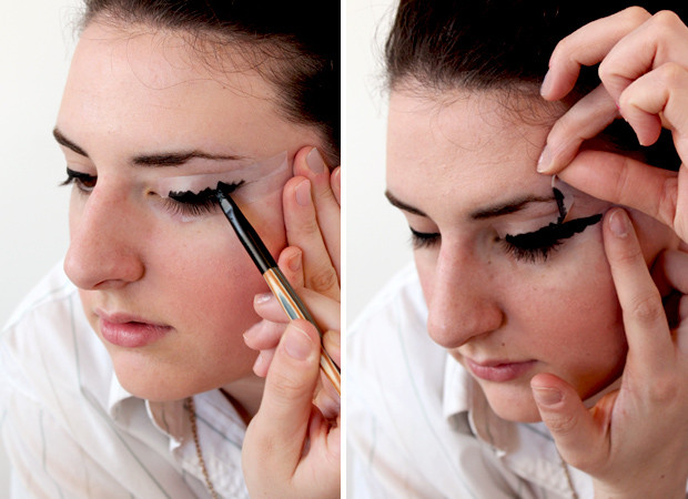 how-to-apply-liquid-eyeliner-step-by-step-tutorial (14)