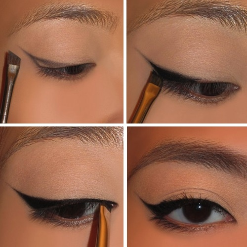 how-to-apply-liquid-eyeliner-step-by-step-tutorial (17)