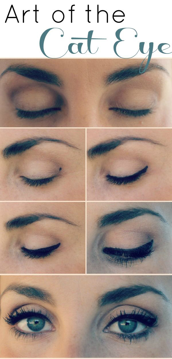 how-to-apply-liquid-eyeliner-step-by-step-tutorial (25)