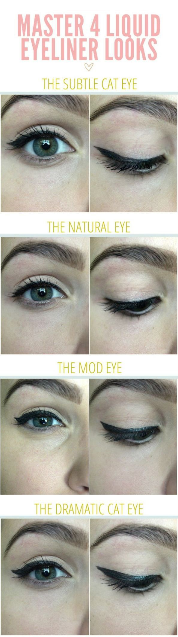 how-to-apply-liquid-eyeliner-step-by-step-tutorial-4