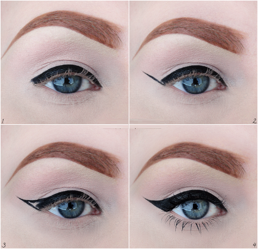 how-to-apply-liquid-eyeliner-step-by-step-tutorial