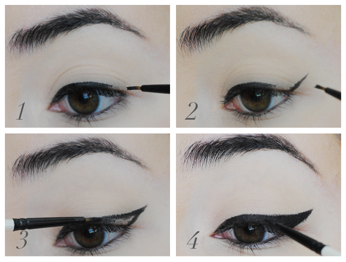 how-to-do-perfect-cat-eye-makeup-tutorial (12)