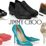 jimmy-choo-christmas-collection-for-men-and-women