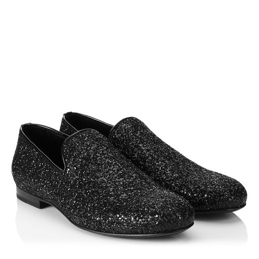 jimmy-choo-winter-collection-for-men (1)