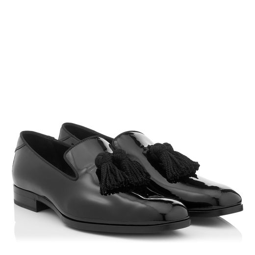 jimmy-choo-winter-collection-for-men (10)