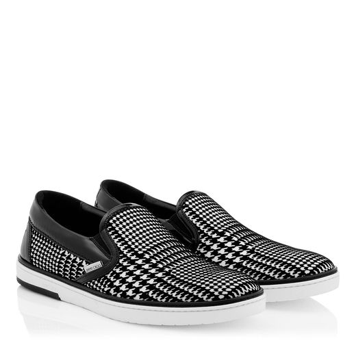 jimmy-choo-winter-collection-for-men (11)