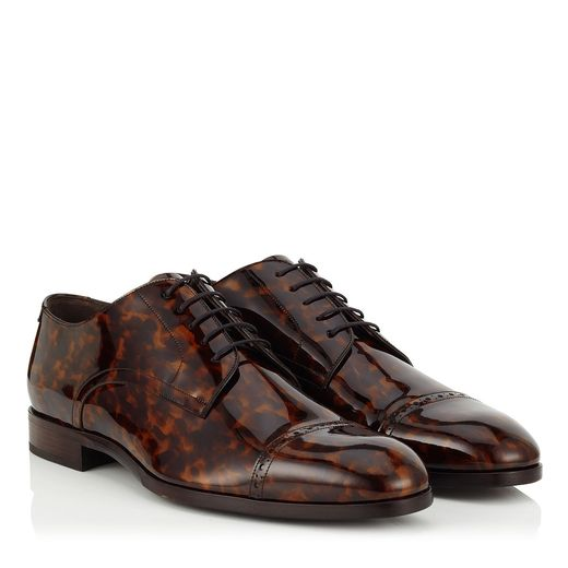 jimmy-choo-winter-collection-for-men (13)