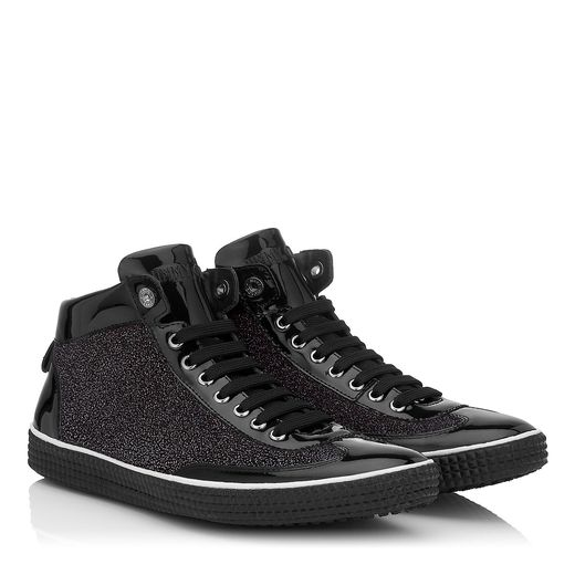 jimmy-choo-winter-collection-for-men (15)