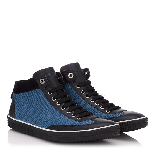 jimmy-choo-winter-collection-for-men (16)