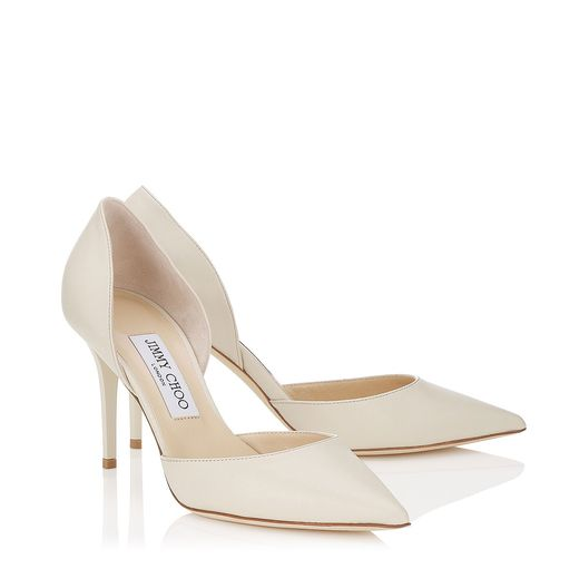 jimmy-choo-winter-collection-for-women (2)