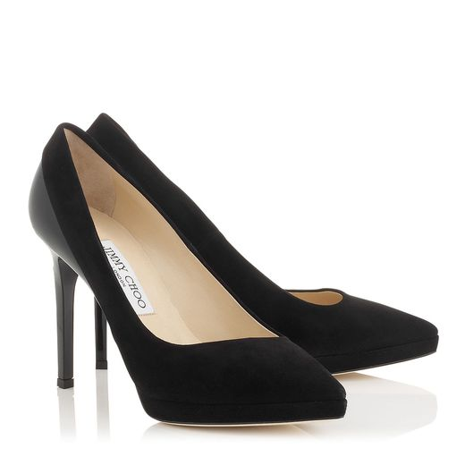 jimmy-choo-winter-collection-for-women (22)