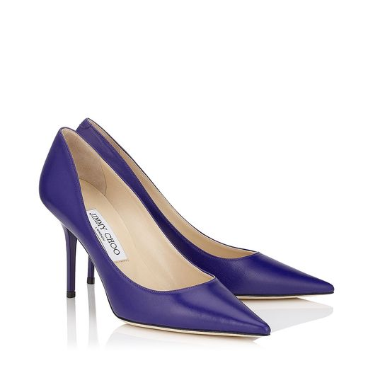 jimmy-choo-winter-collection-for-women (3)