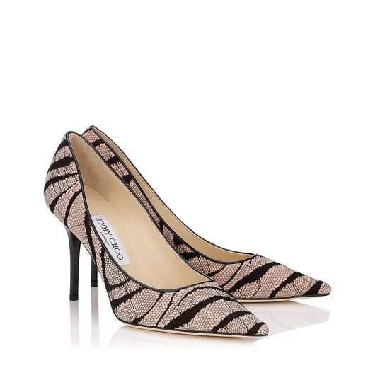 jimmy-choo-winter-collection-for-women (4)