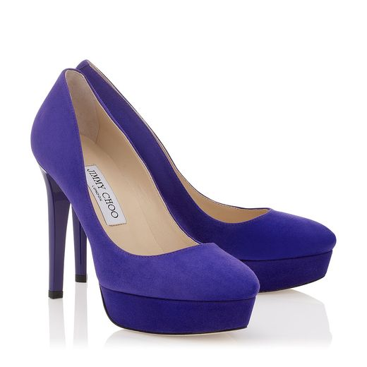 jimmy-choo-winter-collection-for-women (6)