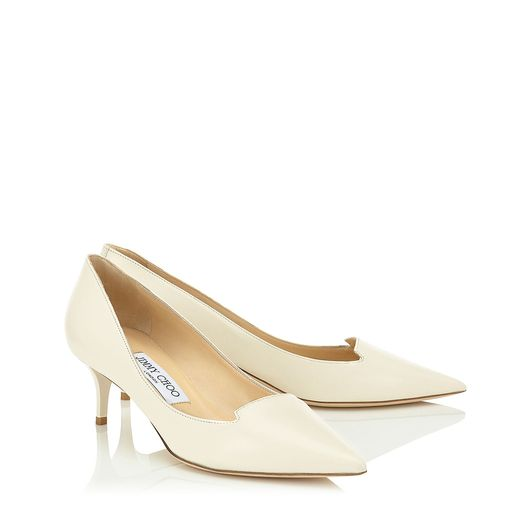 jimmy-choo-winter-collection-for-women (7)