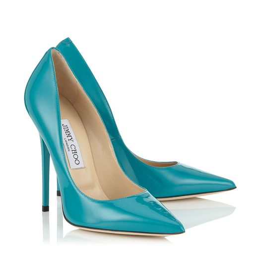 jimmy-choo-winter-collection-for-women (8)