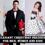 latest-Christmas-Dresses-Collection