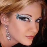 new-christmas-makeup-ideas (13)