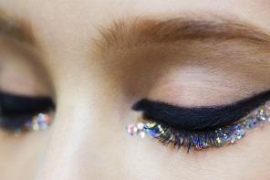 new-christmas-makeup-ideas (16)