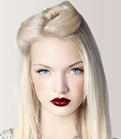 new-christmas-makeup-ideas (2)