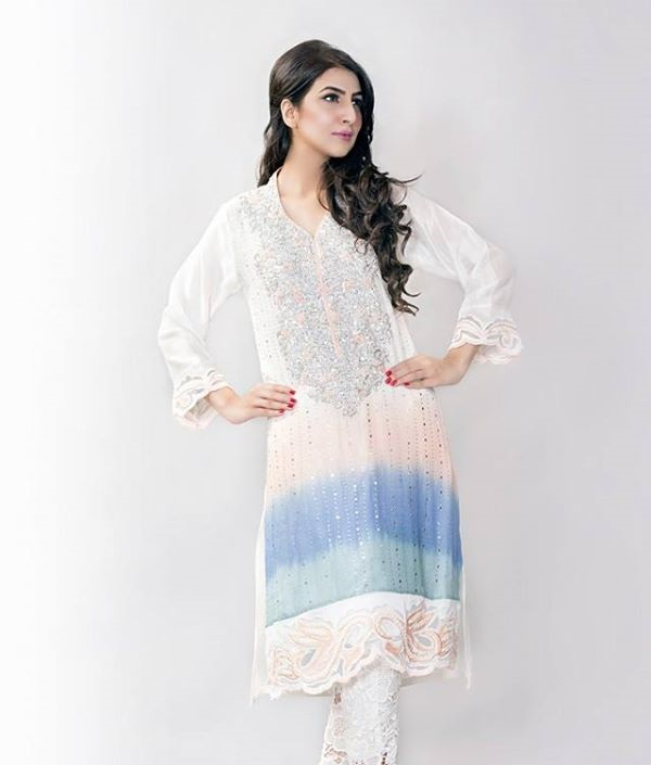 Ayesha-Somaya-Party-wear-winter-dresses-collection (19)