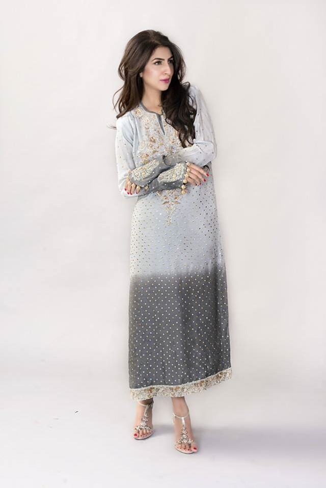 Ayesha-Somaya-Party-wear-winter-dresses-collection (32)