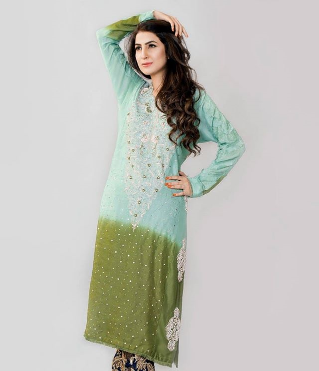 Ayesha-Somaya-Party-wear-winter-dresses-collection (34)