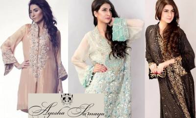 Ayesha-Somaya-Party-wear-winter-dresses-collection (39)