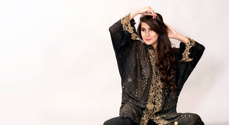 Ayesha-Somaya-Party-wear-winter-dresses-collection (8)