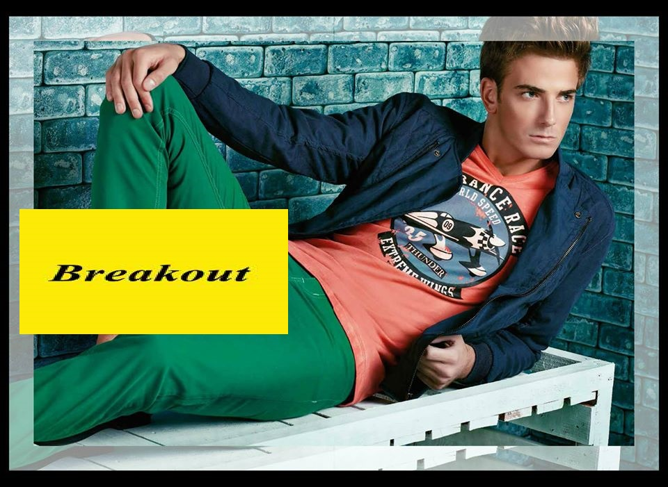 Breakout-winter-dresses-collection-for-men (7)