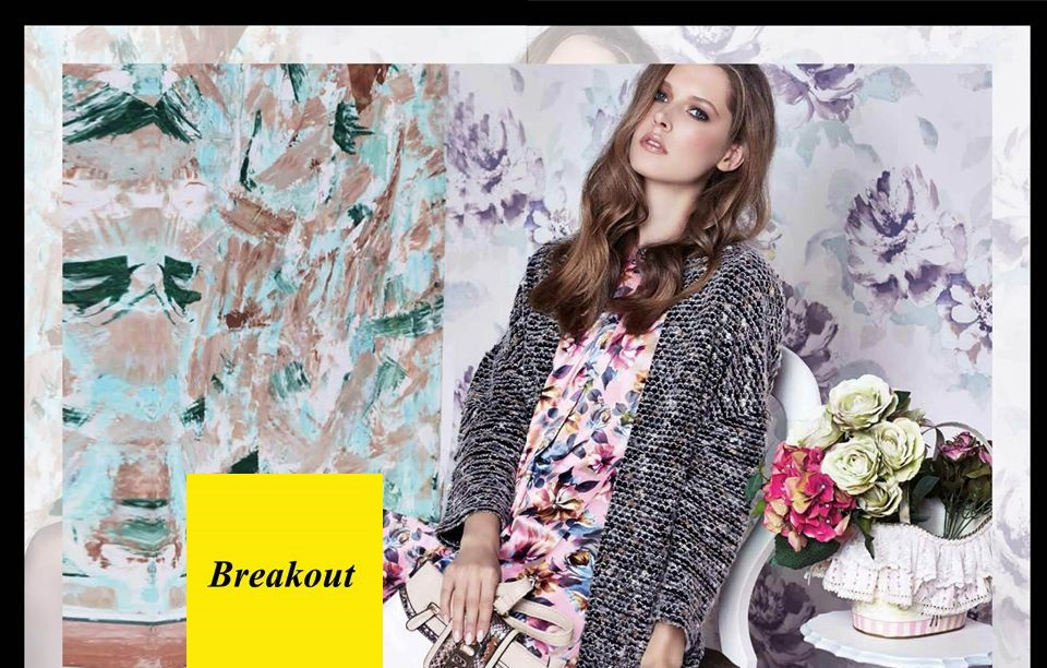 Breakout-winter-dresses-collection-for-women (3)