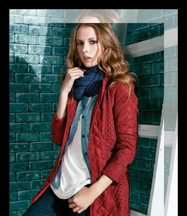 Breakout-winter-dresses-collection-for-women (9)