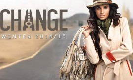 CHANGE Western Style Winter Dresses and Sweaters Collection with Prices